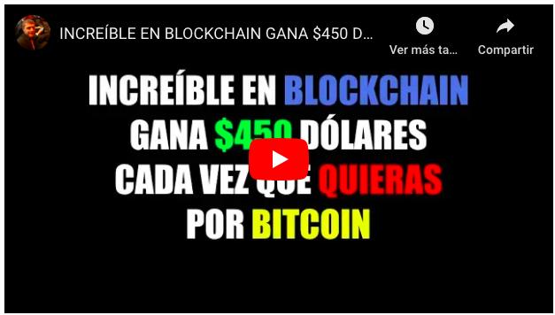Faucet bitcoin como funciona y cuanto puedo ganar