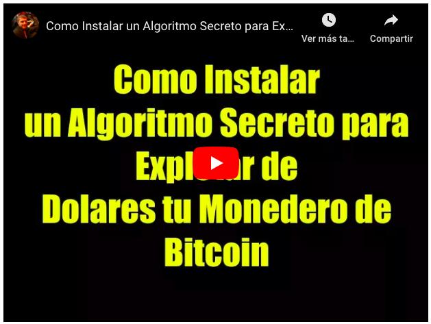faucet bitcoin como funciona y como puedo instalarlo